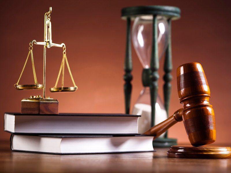 Кумертауский межрайонный суд приостанавливаетм личный прием граждан
